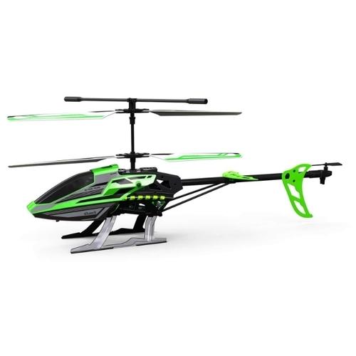 Вертолет Silverlit Power in Air Sky Eagle III (84750) 49 см