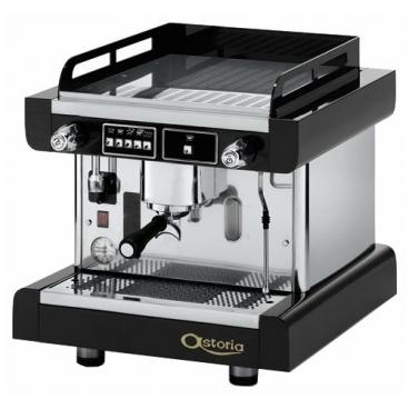 Кофеварка рожковая C.M.A. Pratic Avant SAE/1