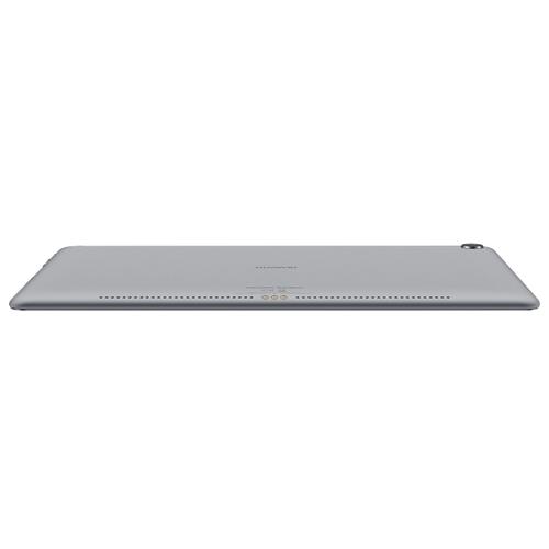 Планшет HUAWEI MediaPad M5 10.8 Pro 64Gb LTE