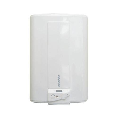 Накопительный электрический водонагреватель Atlantic Steatite Cube V 100