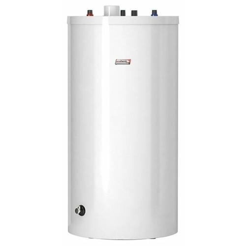 Накопительный косвенный водонагреватель Protherm FE 120/6 BM
