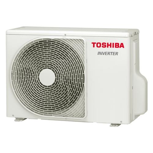 Настенная сплит-система Toshiba RAS-13J2KVG-EE / RAS-13J2AVG-EE