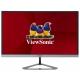 Монитор Viewsonic VX2476-smhd
