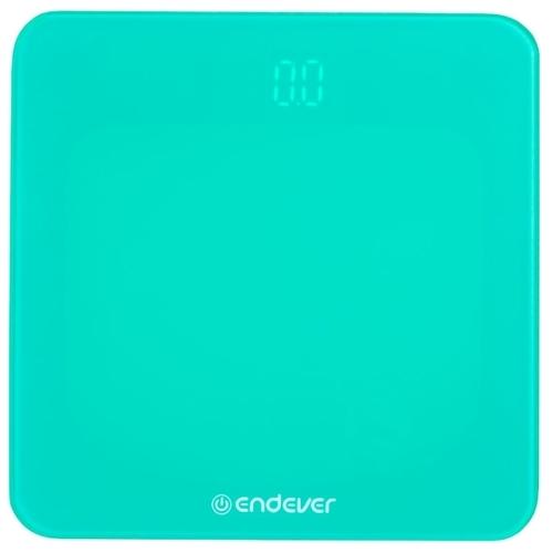 Весы ENDEVER Aurora-601