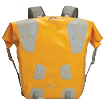 Рюкзак для фотокамеры Lowepro DryZone BP 40L