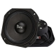 Автомобильная акустика Kicx Tornado Sound 6.5EN (8 Ohm)