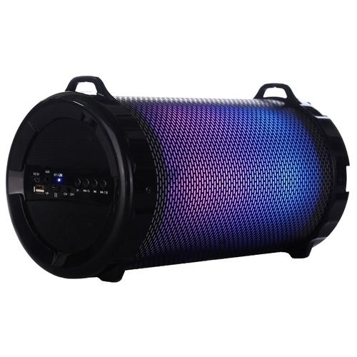 Портативная акустика SUPRA BTS-890