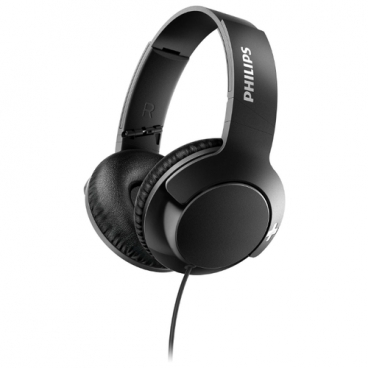 Наушники Philips SHL3175