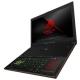 Ноутбук ASUS ROG Zephyrus GX501GI