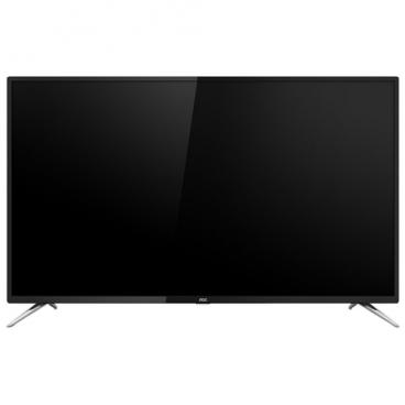Телевизор AOC 50U6085