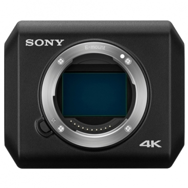 Видеокамера Sony UMC-S3CA