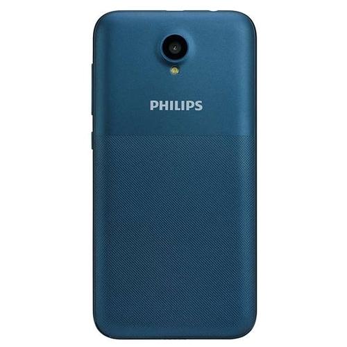 Смартфон Philips S257