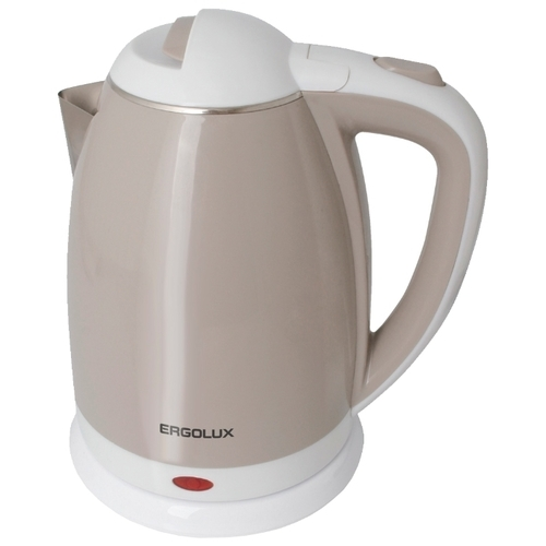 Чайник Ergolux ELX-KS02