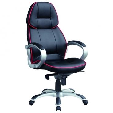 Компьютерное кресло Хорошие кресла F1