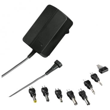 Сетевая зарядка HAMA Eco 1500 (00121973)