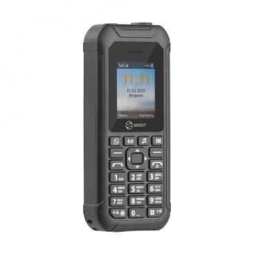 Телефон SENSEIT L250