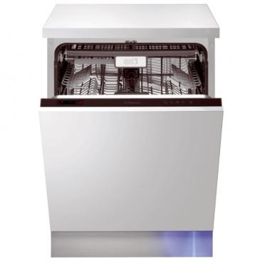 Посудомоечная машина Hansa ZIM 688 EH