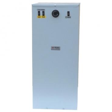 Электрический котел ЭРДО ЭВПМ-48 48 кВт одноконтурный