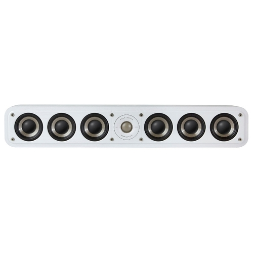 Акустическая система Polk Audio S35e