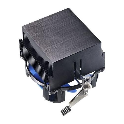 Кулер для процессора Deepcool BETA 11