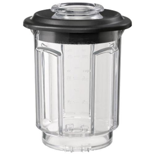 KitchenAid стакан для блендера 5KSBCJ
