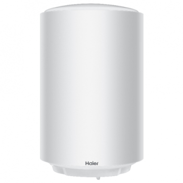 Накопительный электрический водонагреватель Haier ES30V-A2(R)