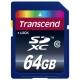 Карта памяти Transcend TS64GSDXC10