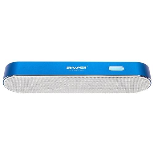 Портативная акустика Awei Y220