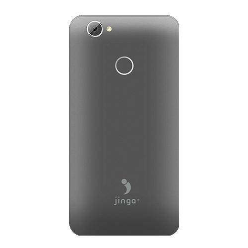 Смартфон Jinga Pass