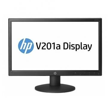 Монитор HP V201a
