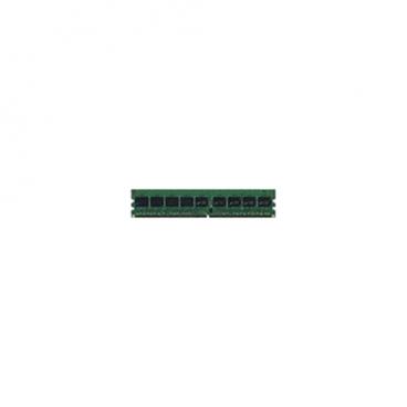 Оперативная память 4 ГБ 1 шт. HP 416473-001