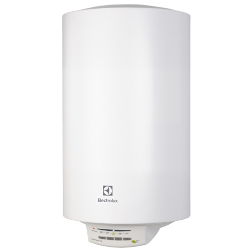Накопительный электрический водонагреватель Electrolux EWH 30 Heatronic DL Slim DryHeat