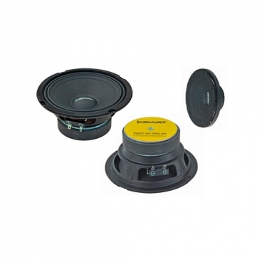 Автомобильная акустика SWAT SP PRO-65