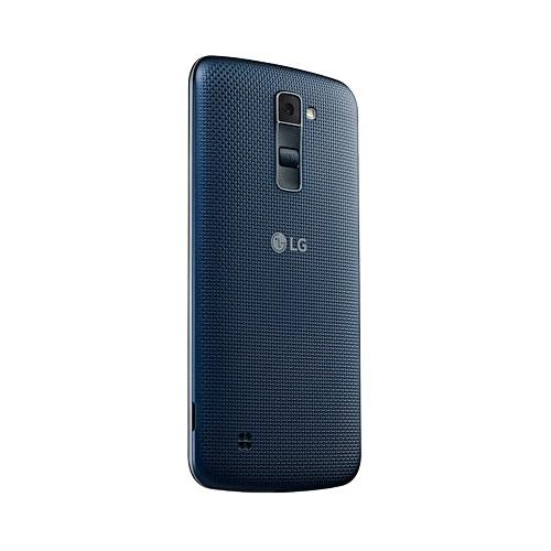 Смартфон LG K10 K410