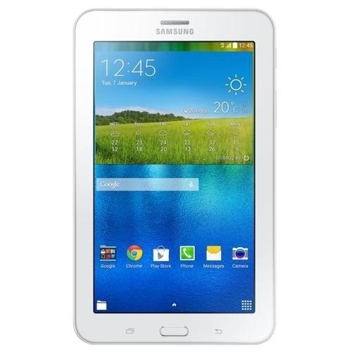 Планшет Samsung Galaxy Tab 3 7.0 Lite SM-T116 8Gb