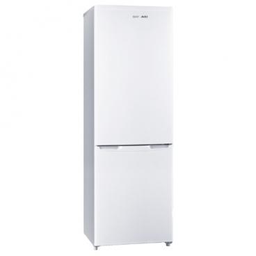 Холодильник Shivaki BMR-1701W