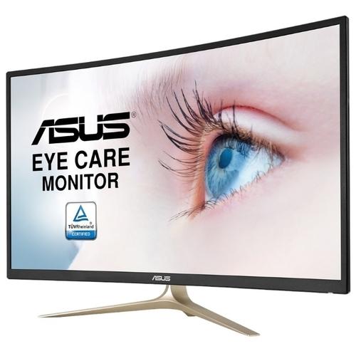 Монитор ASUS VA327H