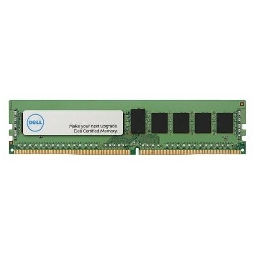 Оперативная память 16 ГБ 1 шт. DELL 370-ACNXt