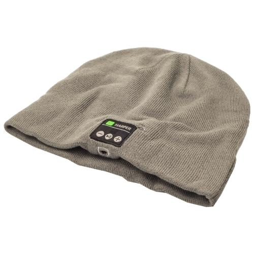 Bluetooth-гарнитура HARPER HB-505