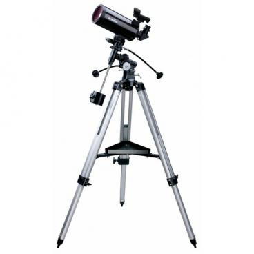 Телескоп Sky-Watcher BK MAK102 EQ2