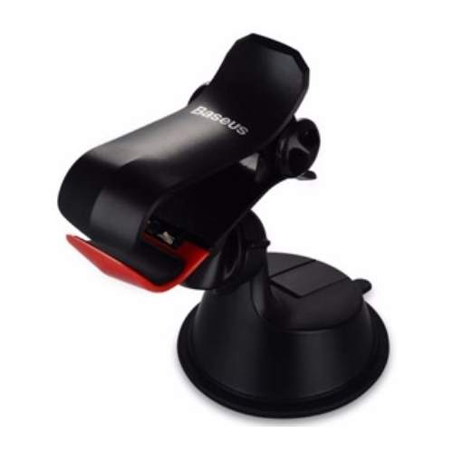 Держатель Baseus Smart Car Mount