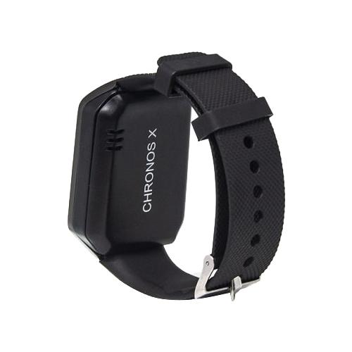 Часы Smarterra Chronos X