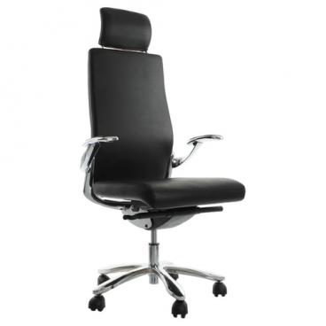 Компьютерное кресло C2W Vista Ex