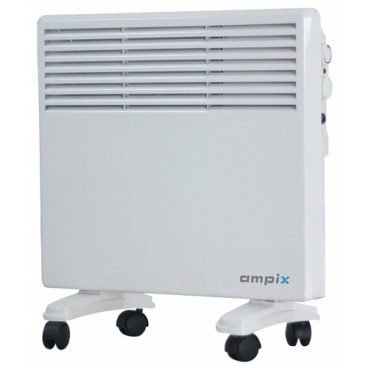Конвектор Ampix AMP-6204