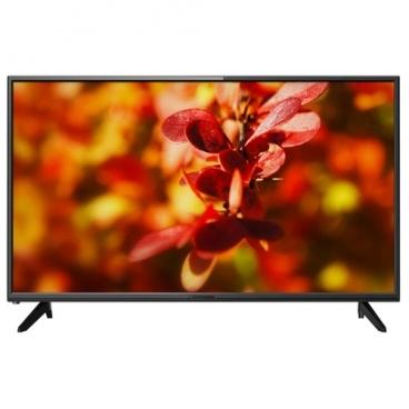 Телевизор HARTENS HTV-40F02-T2C/B/M