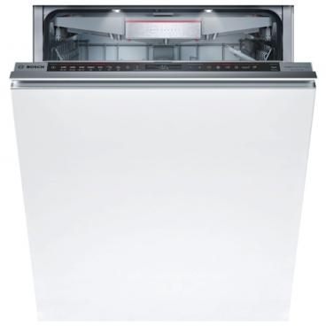 Посудомоечная машина Bosch SMV88TD55R
