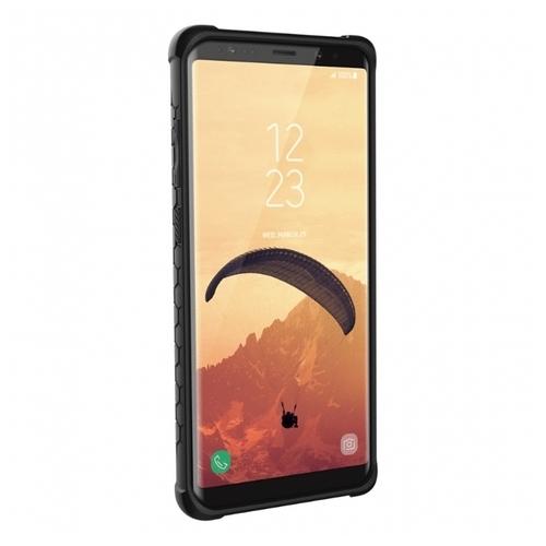 Чехол UAG Monarch для Samsung Galaxy Note 8