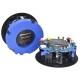 Акустическая система MT-Power RFW-60R v2 Set