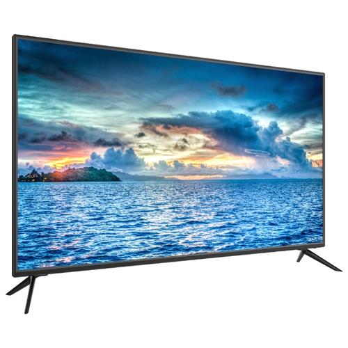 Телевизор SkyLine 50LST5970