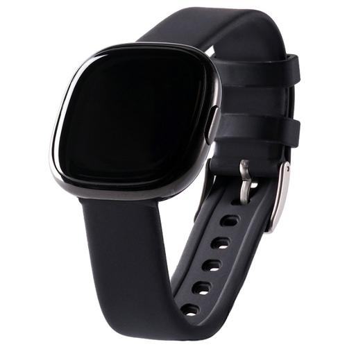 Часы Prolike PLSW2000